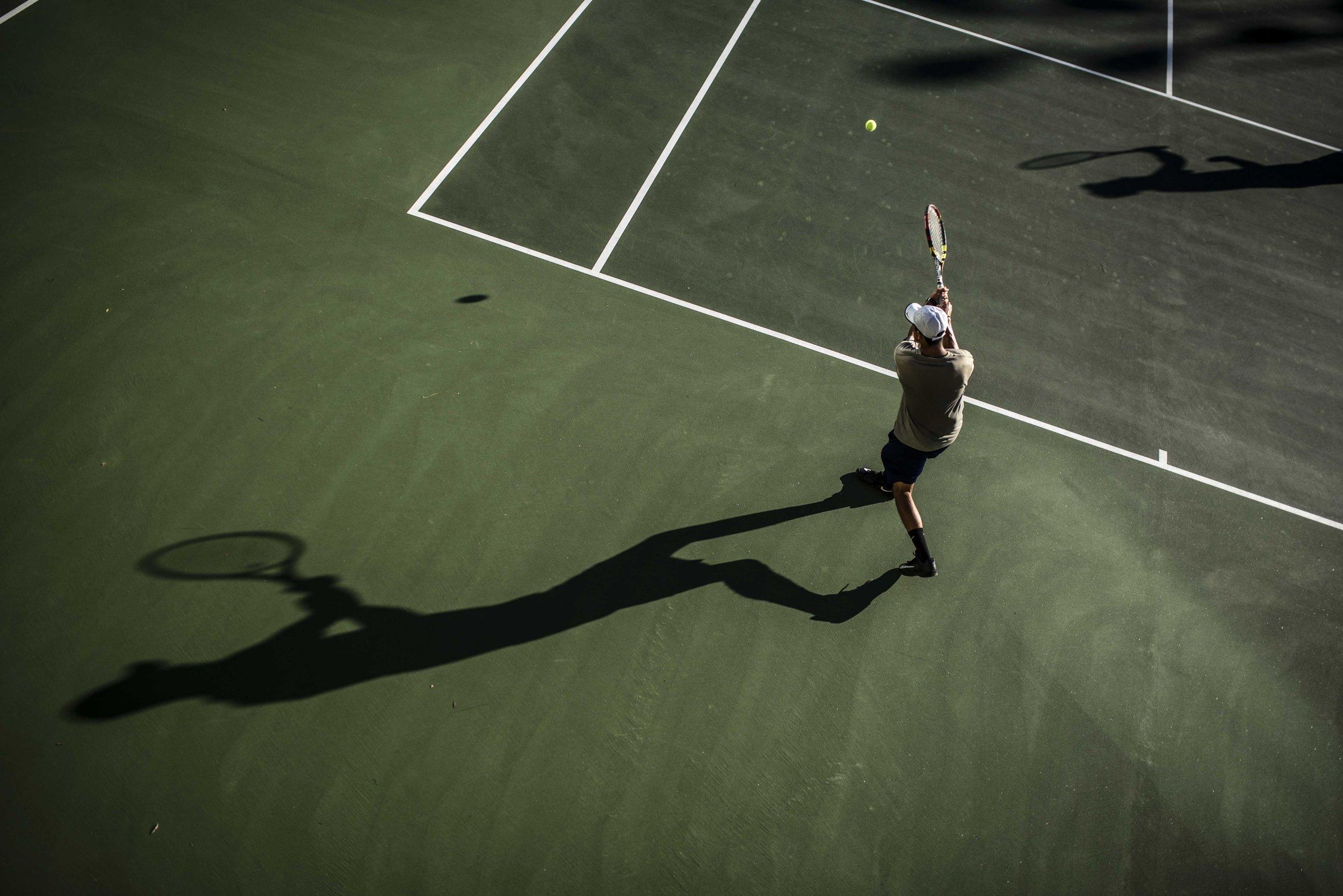 CMU tennis player.jpg