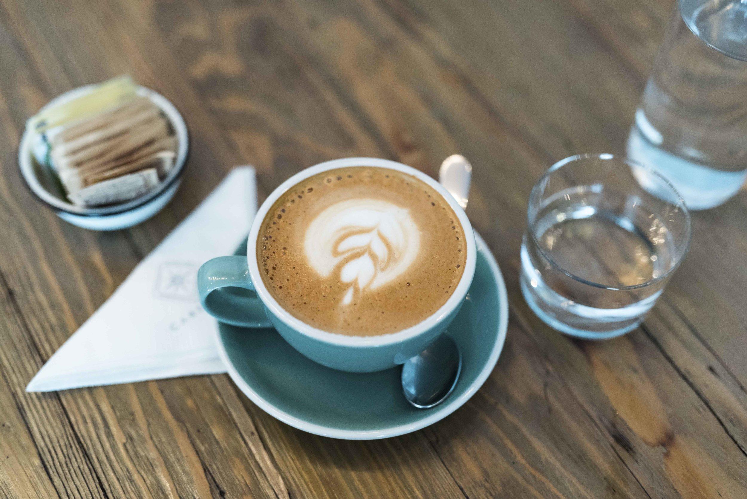 latte cardinal.jpg