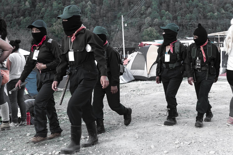 Zapatistas-3.jpg