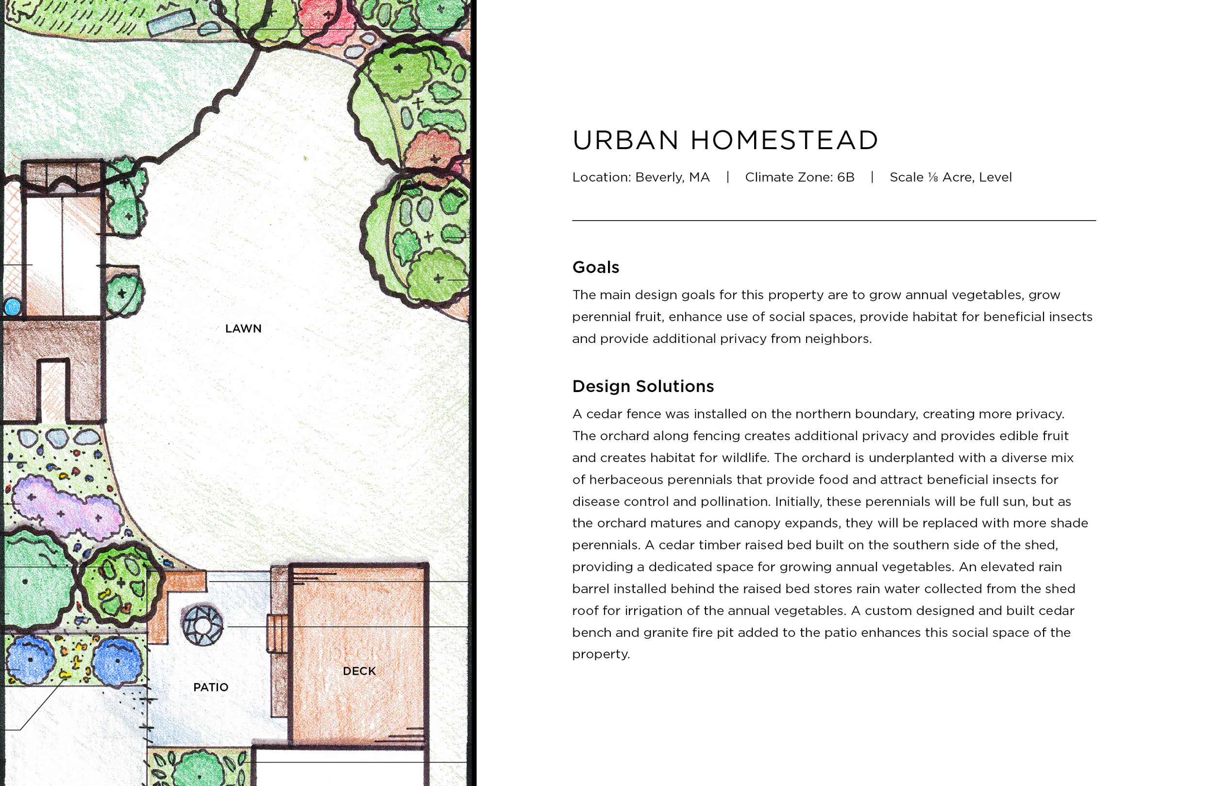 Modern Homestead Sample Book2.jpg
