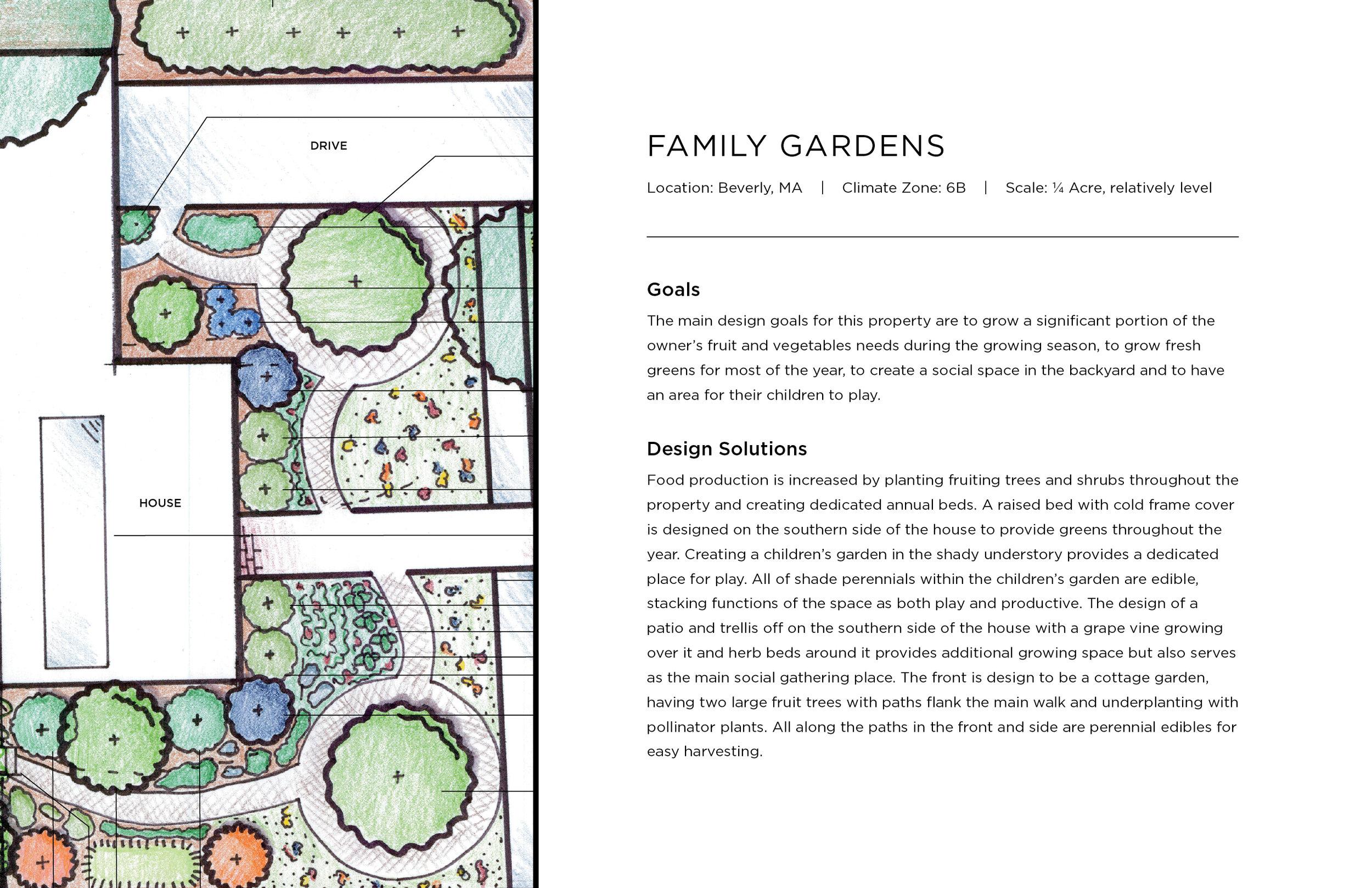 Modern Homestead Sample Book4.jpg
