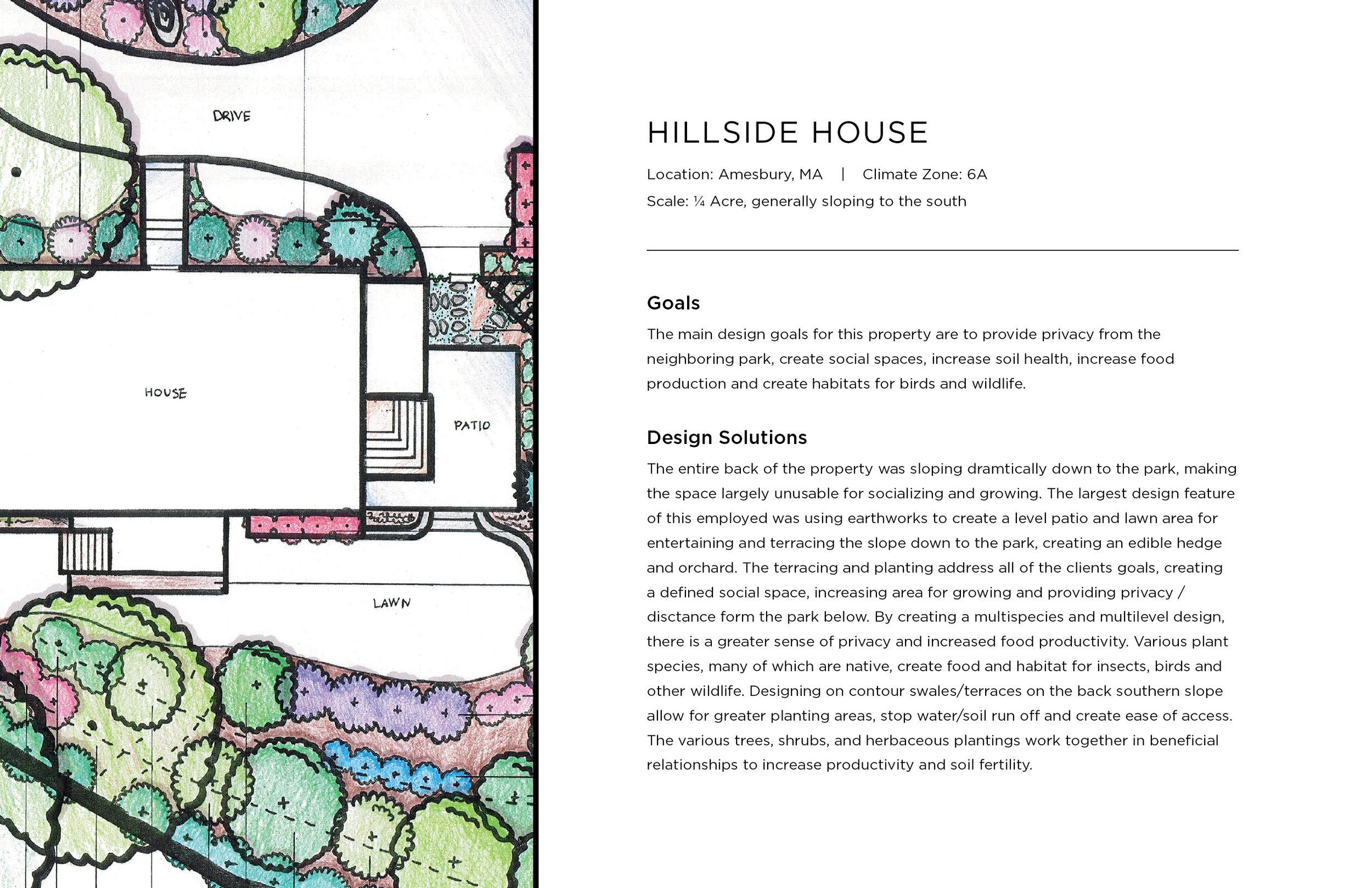 Modern Homestead Sample Book6.jpg