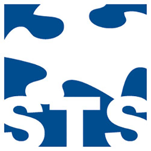sts-logo.png