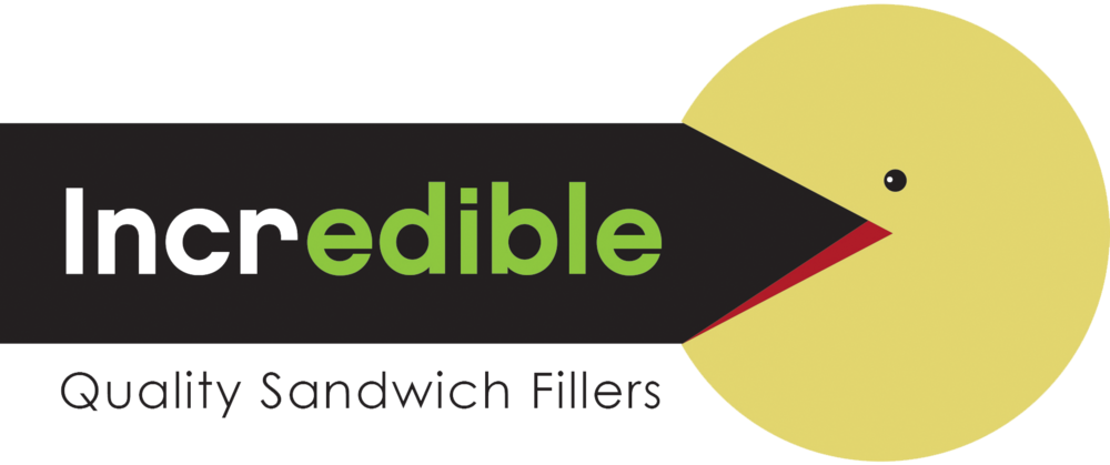 check out our incredible sandwich fillings - made fresh daily in house