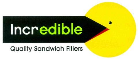 Incredible Logo.jpg