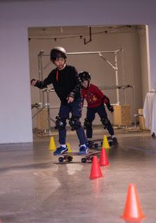 Skateboarding_indoor2.jpg