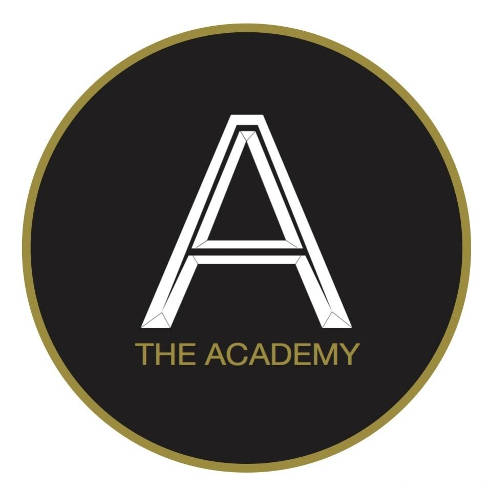 20171212 The Academy Logo.jpg