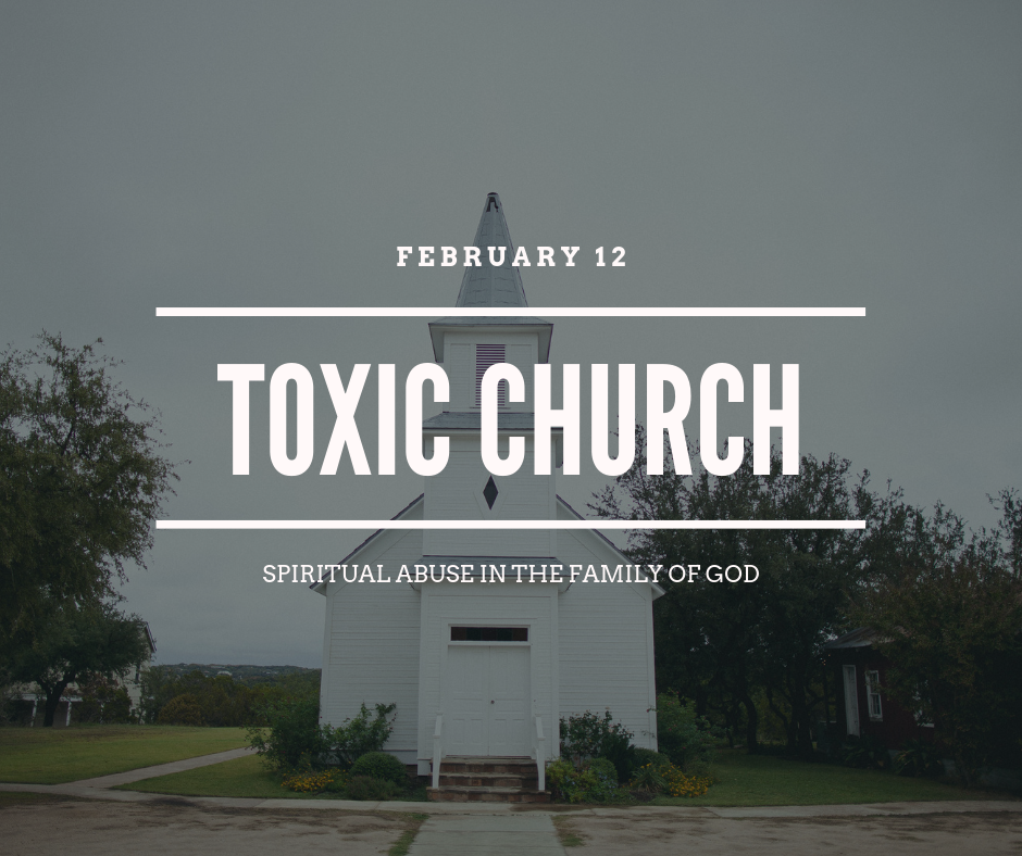 TOXIC CHURCH.png