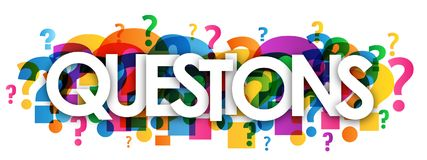 questions-colorful-overlapping-question-marks-banner.jpg