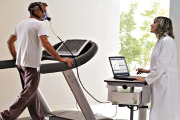 HEART TRANSPLANTATION EXERCISE EQUIPMENT   The Malta Heart Foundation has  donated  a number of exercise to Mater Dei Hospital to be used by patients awaiting heart transplantation.