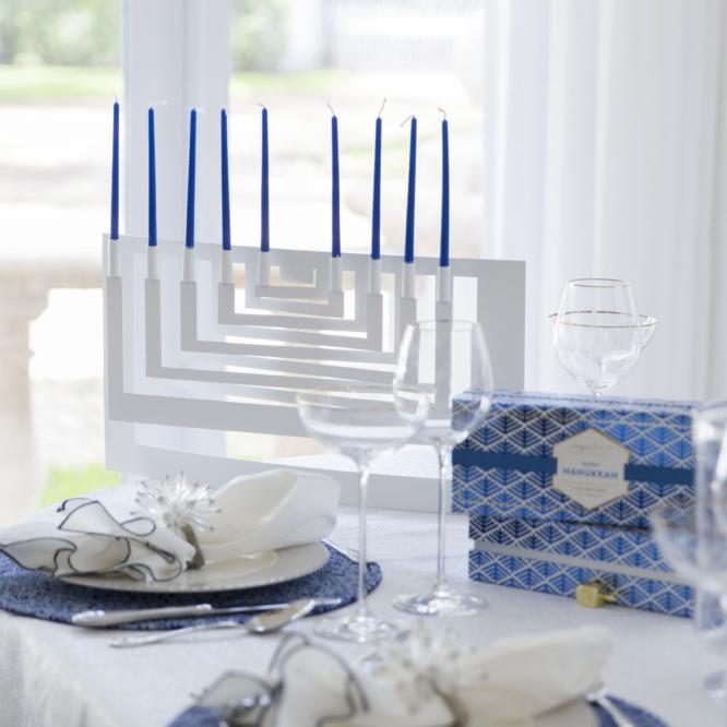 Host-Hanukkah-Dinner-by-Fashionable-Hostess-Lizzie-Katz-Menorah.jpg