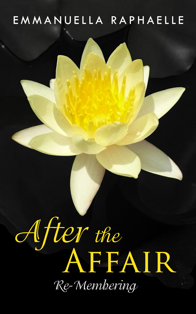 AfterTheAffair Final Cover.jpg