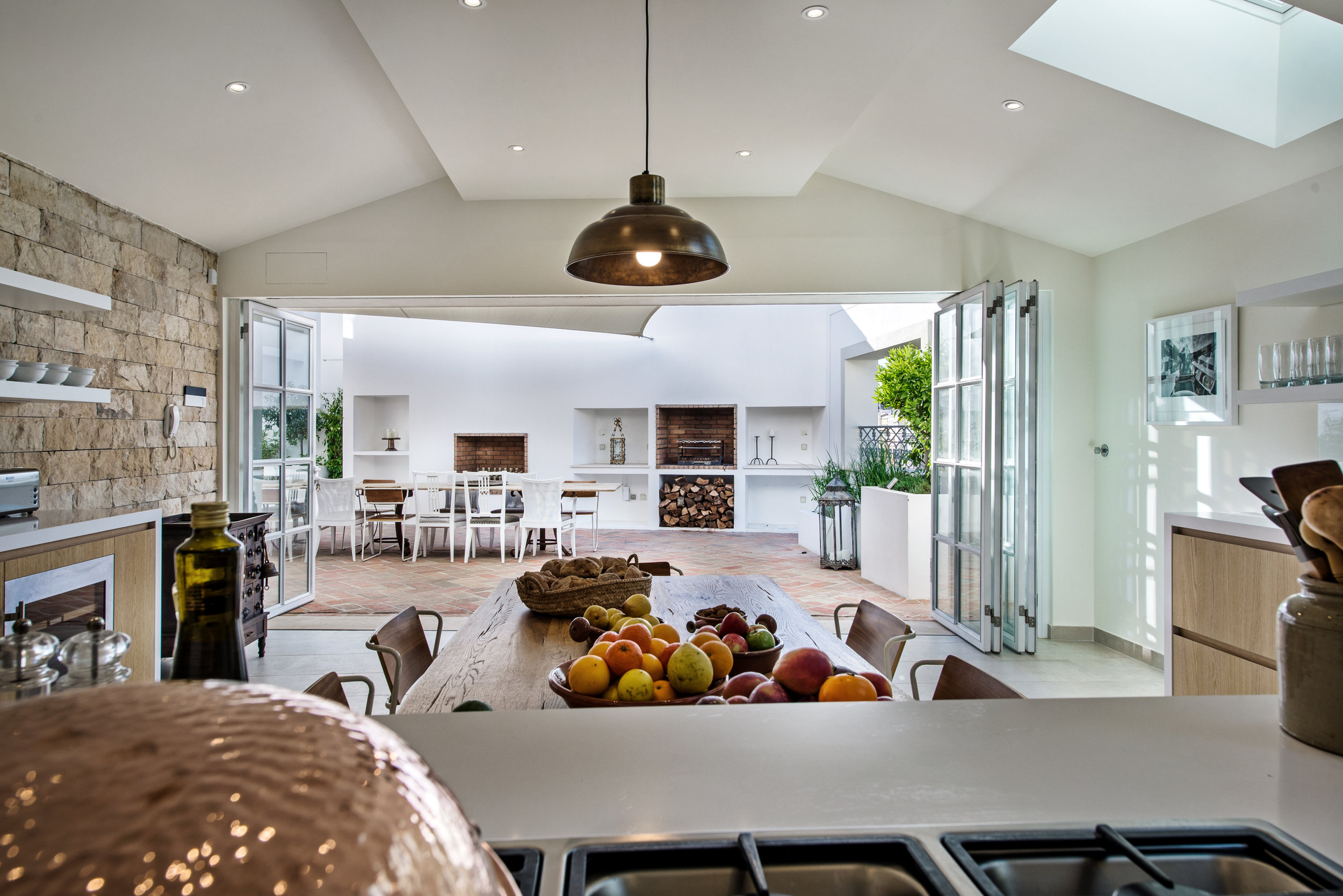 Kitchen - Casa Fuzetta (46).jpg