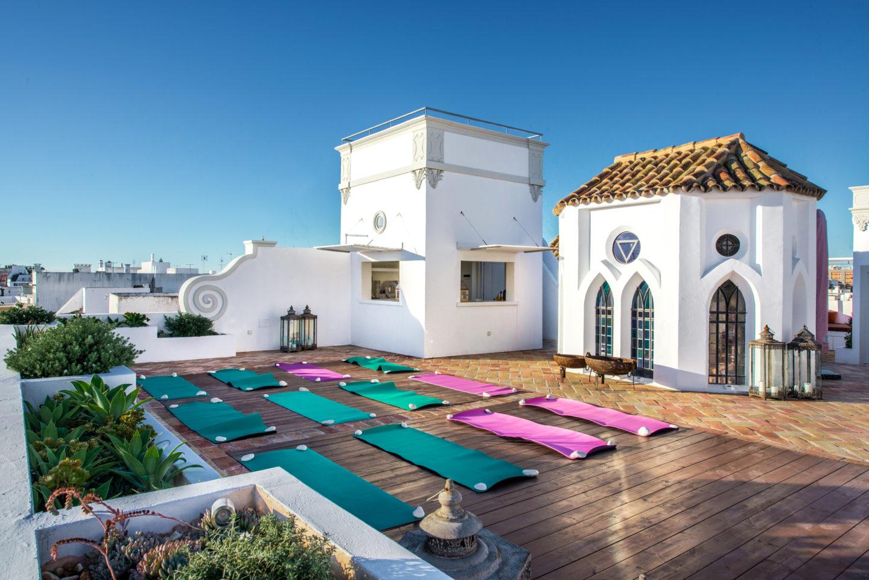 Yoga-deck-Casa-Fuzetta-3-1440x961.jpg