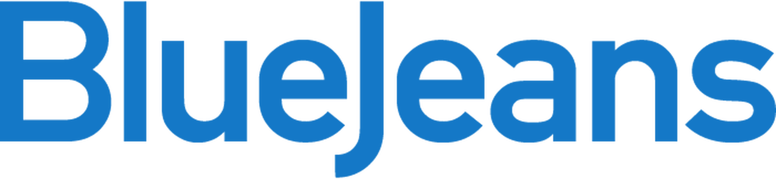 blue jeans logo.png