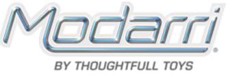 Modarri logo.png