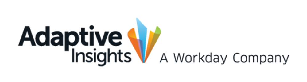adaptive-insights-logo-landscape-rgb-1000px.png