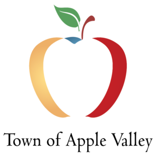 Apple+Valley+Logo.png
