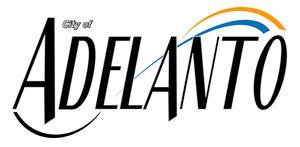 City+of+Adelanto+-+new+hi-res+logo.jpg
