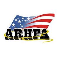 logo ARHFA.jpg