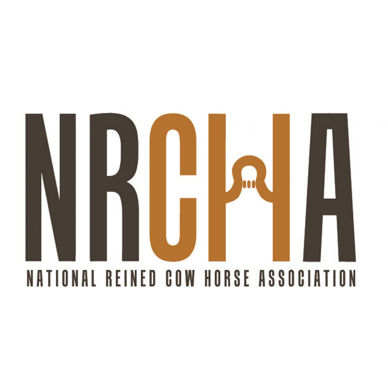 NRCHA-logo.jpg