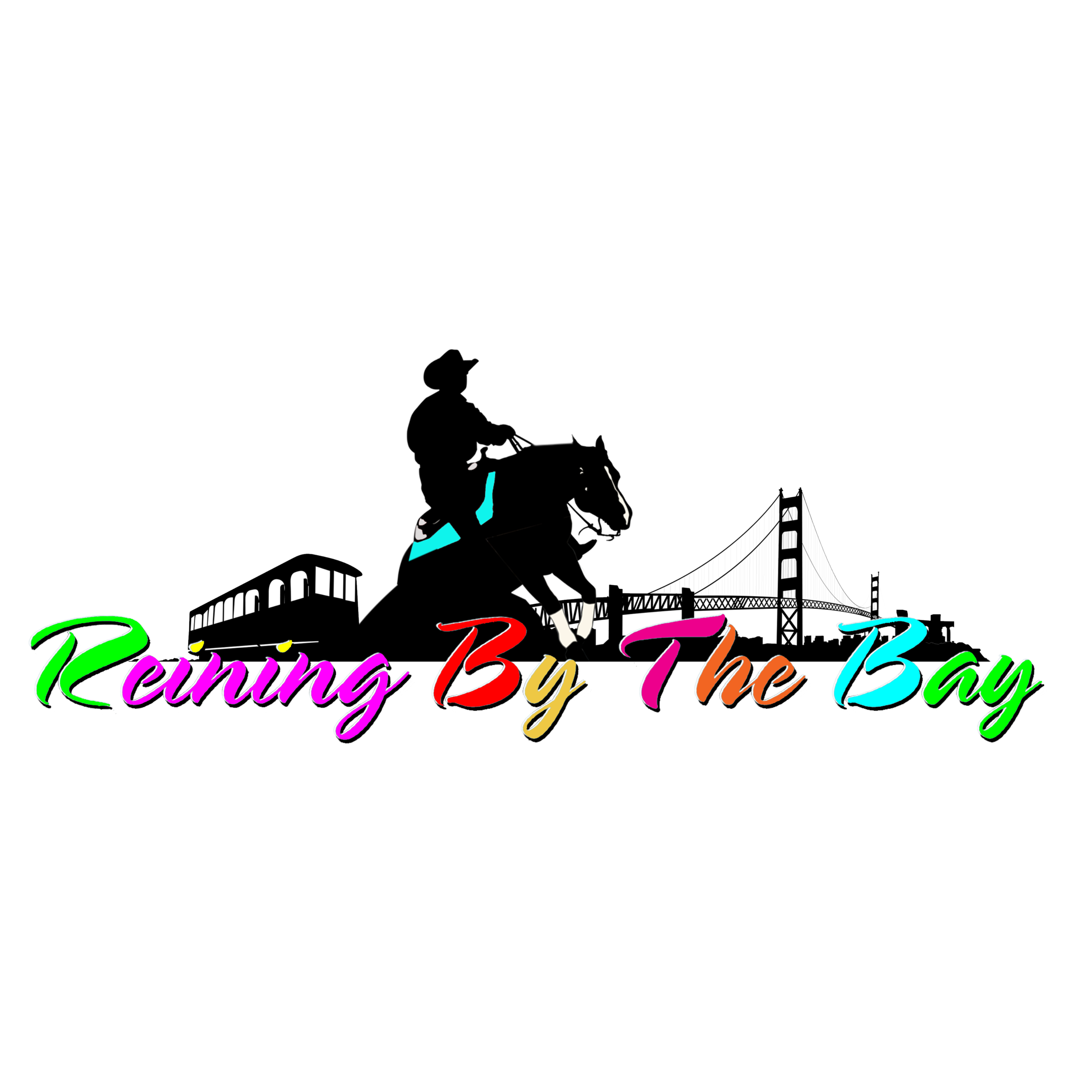 RBB bay scape logo.png