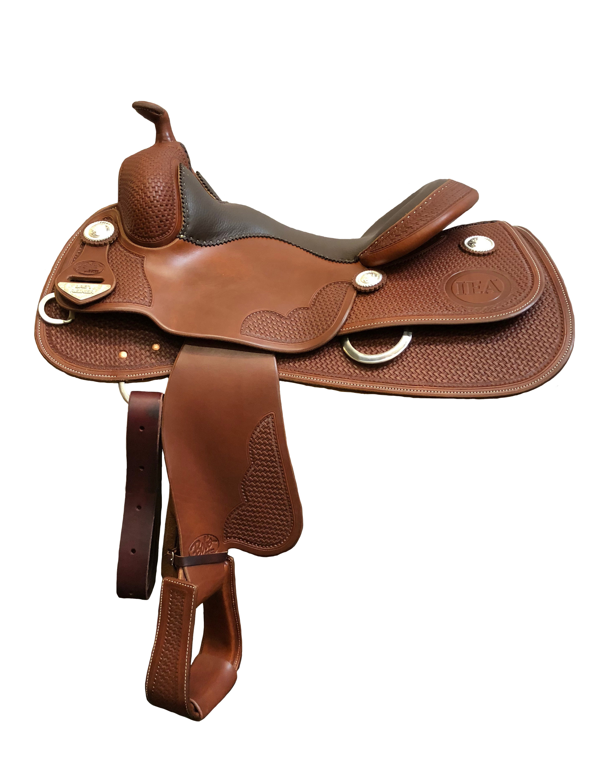 B18-443 IEA Saddle.jpg