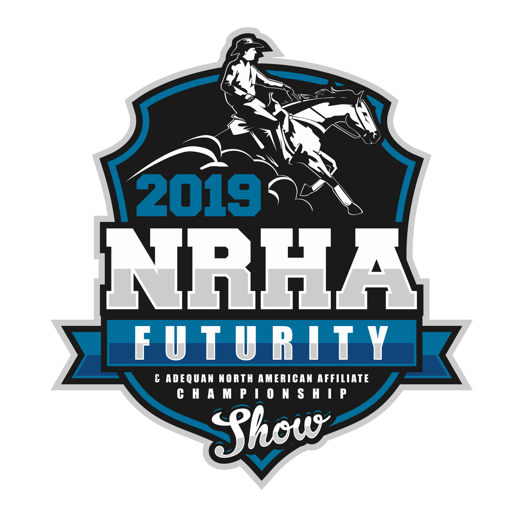 NRHA FUTURITY LOGO 1 (Black Background).jpg