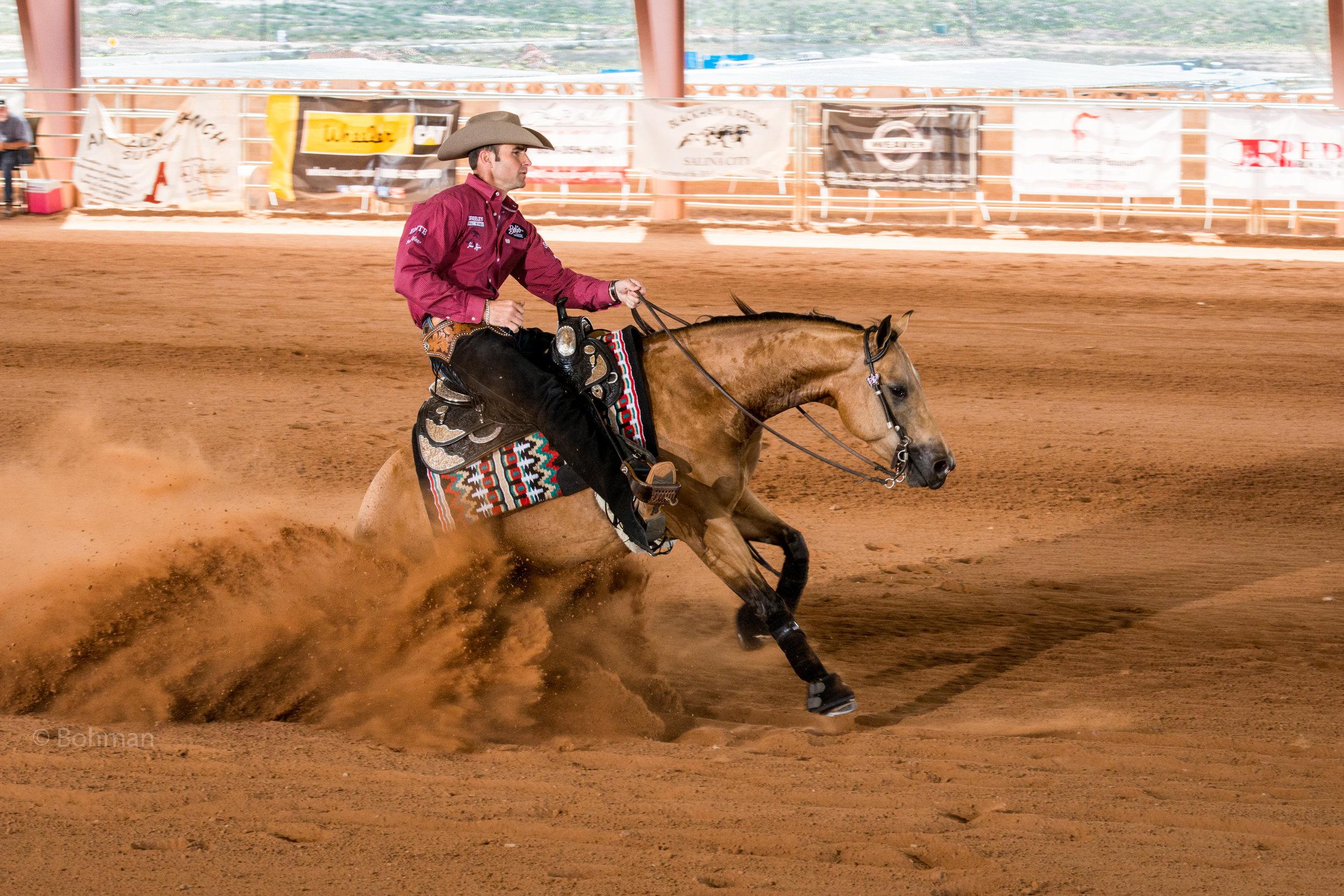 Bob S Custom Saddles