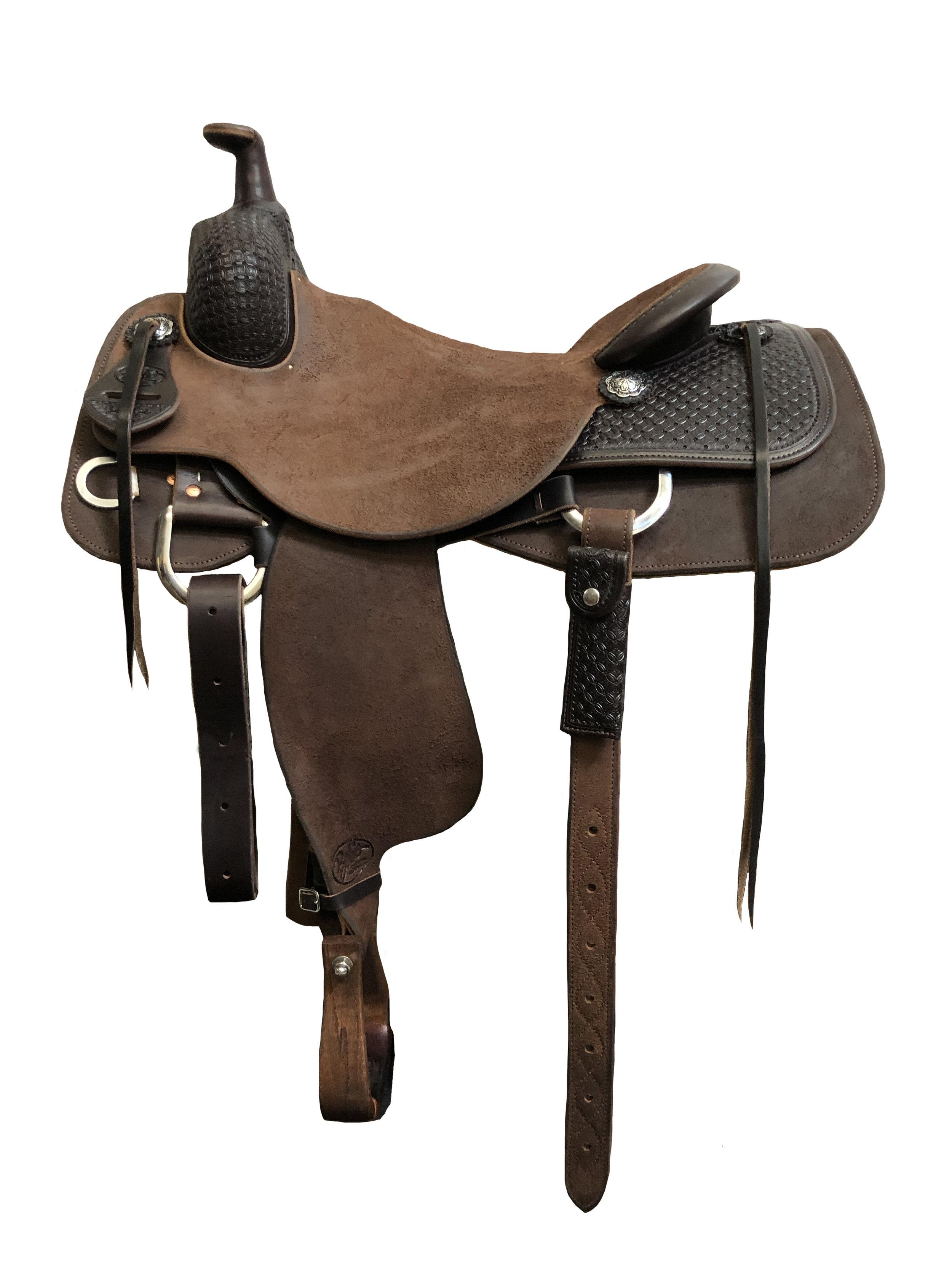B19-097 Cowhorse.jpg