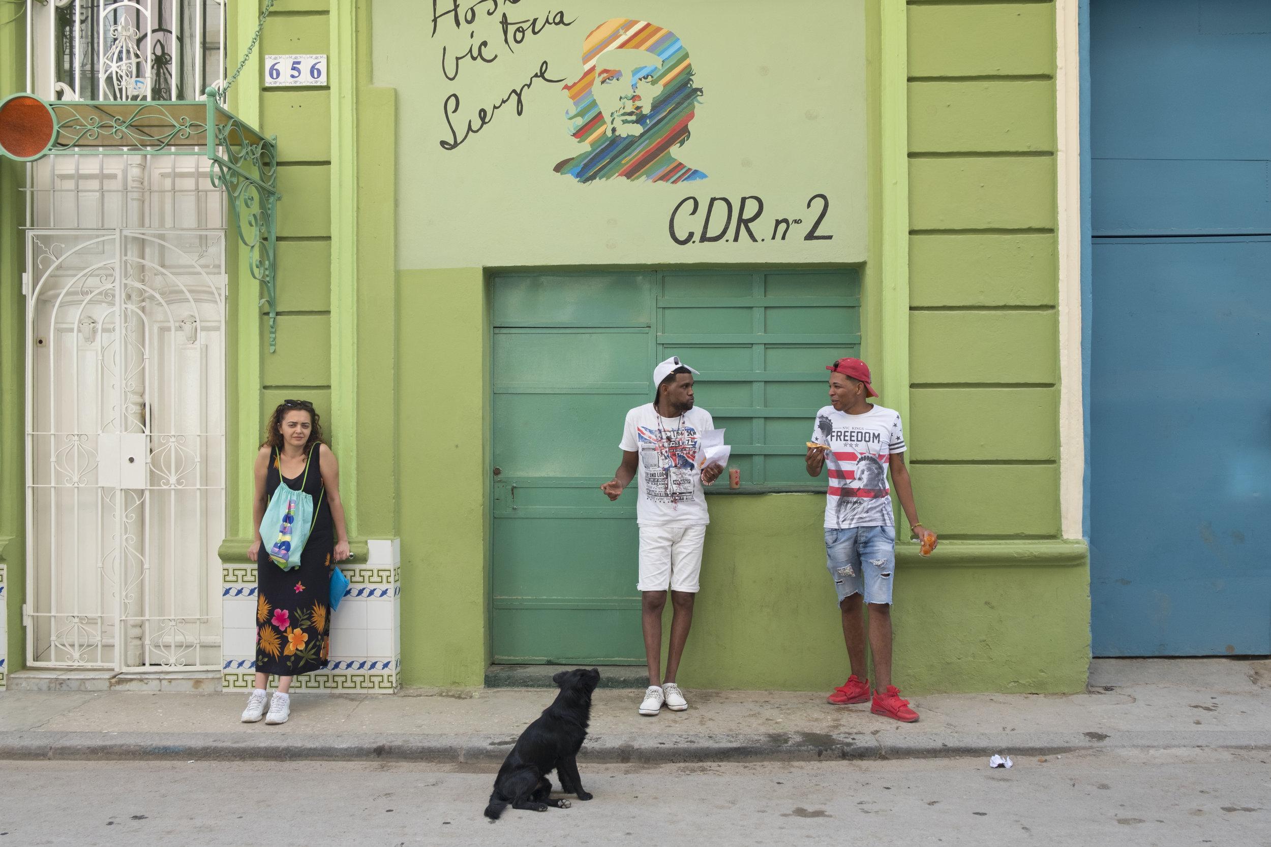CUBAHAVANA1-23-17-318.jpg