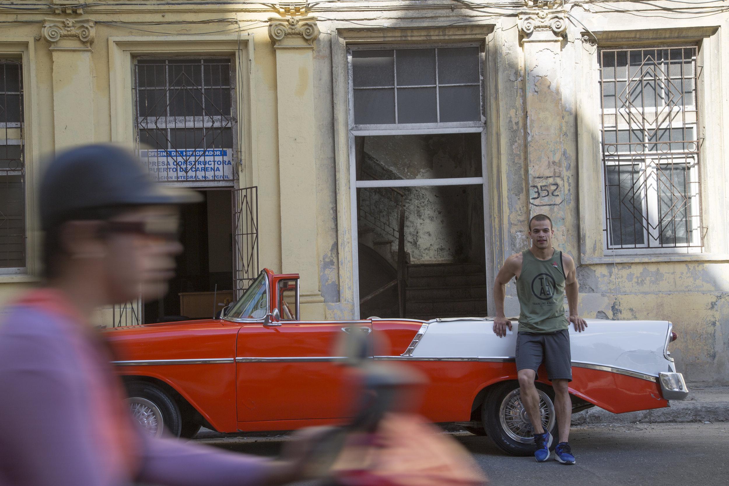 CUBAHAVANA1-26-17-340.jpg