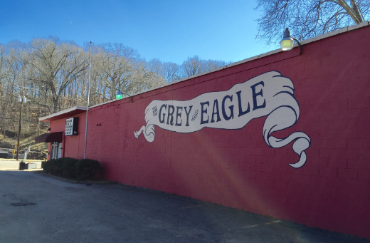 grey_eagle_asheville_2017.png