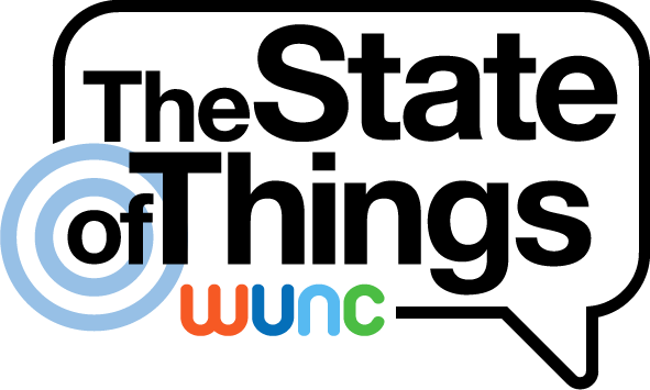 stateofthings.png