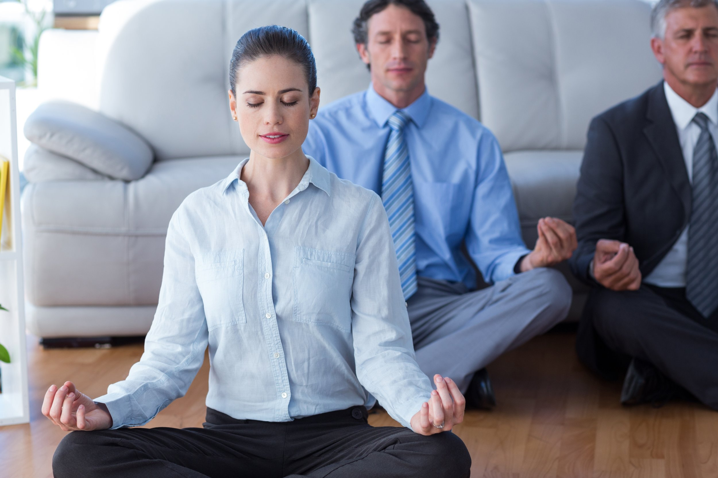 Mindfullness_Meditation_in_the_Office