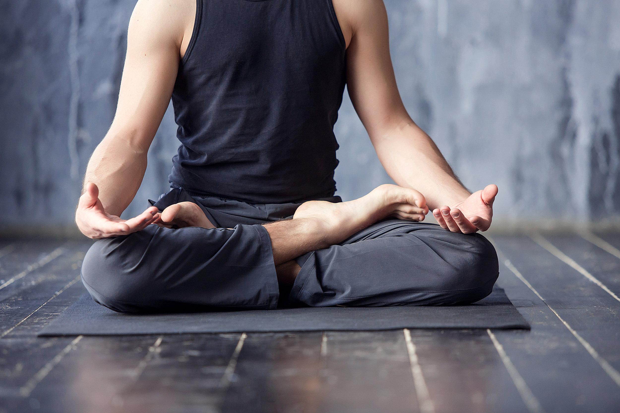 yoga_for_men_meditate