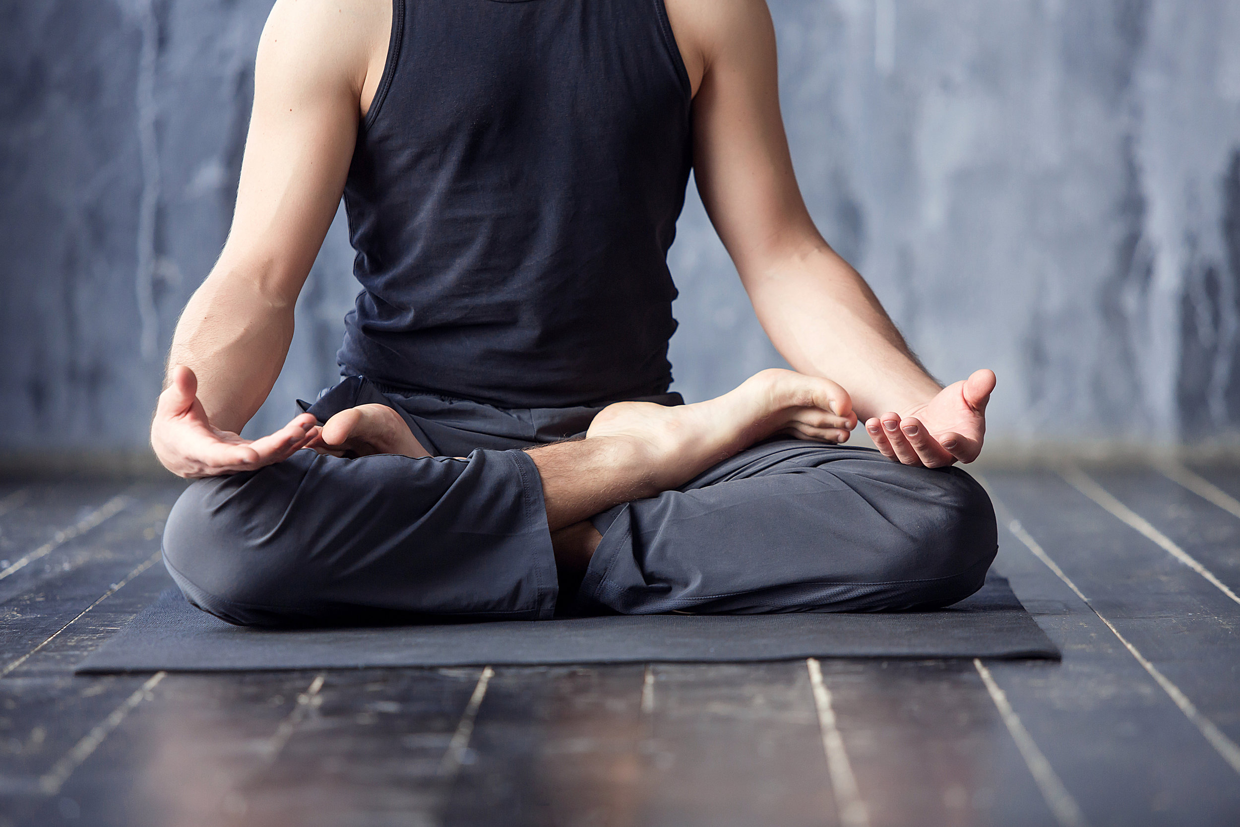 Yoga_for_Men_Milton_Keynes