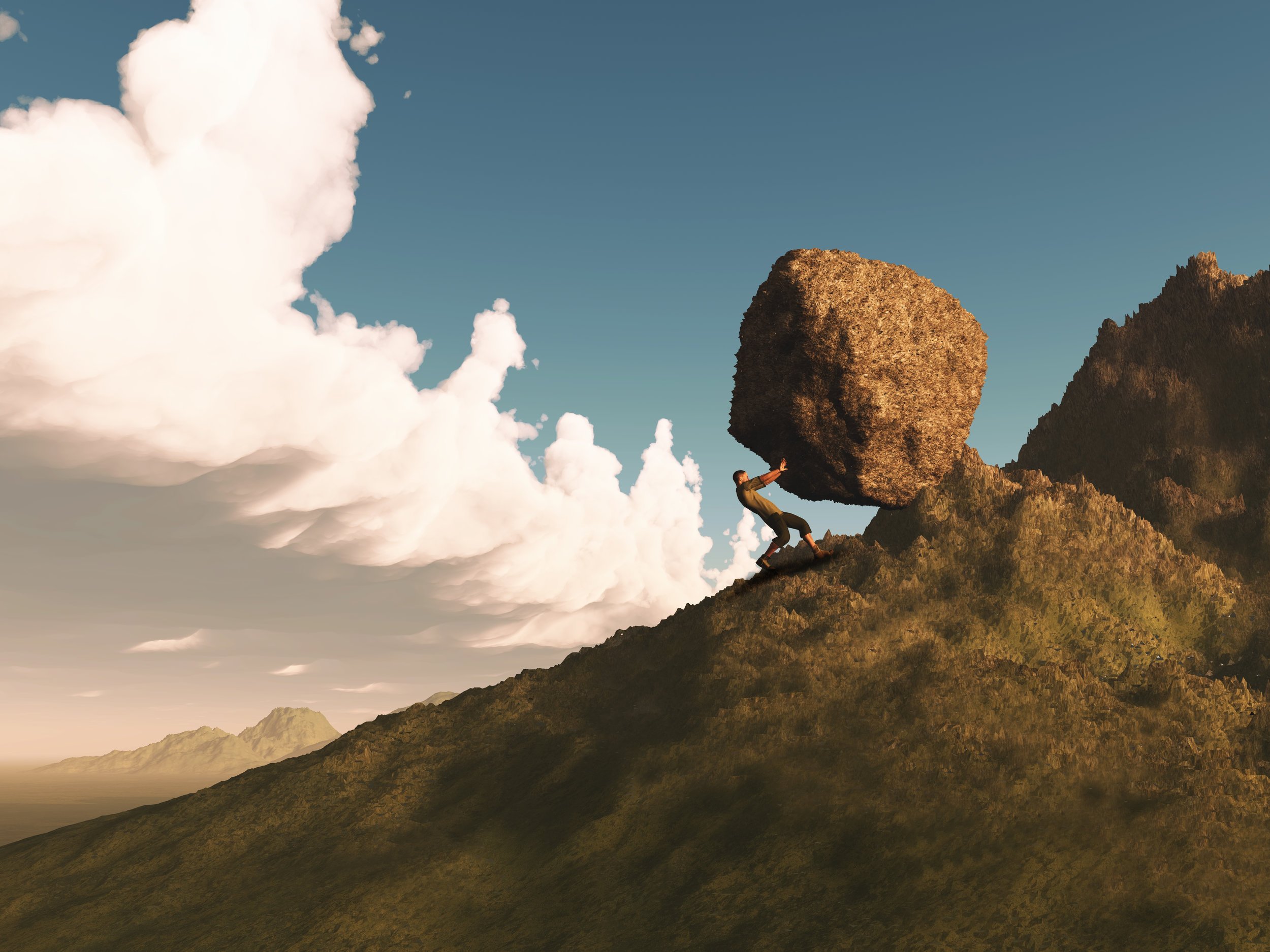 rock_of_perseverance.jpg