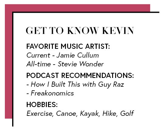 Get to Know Kevin.JPG