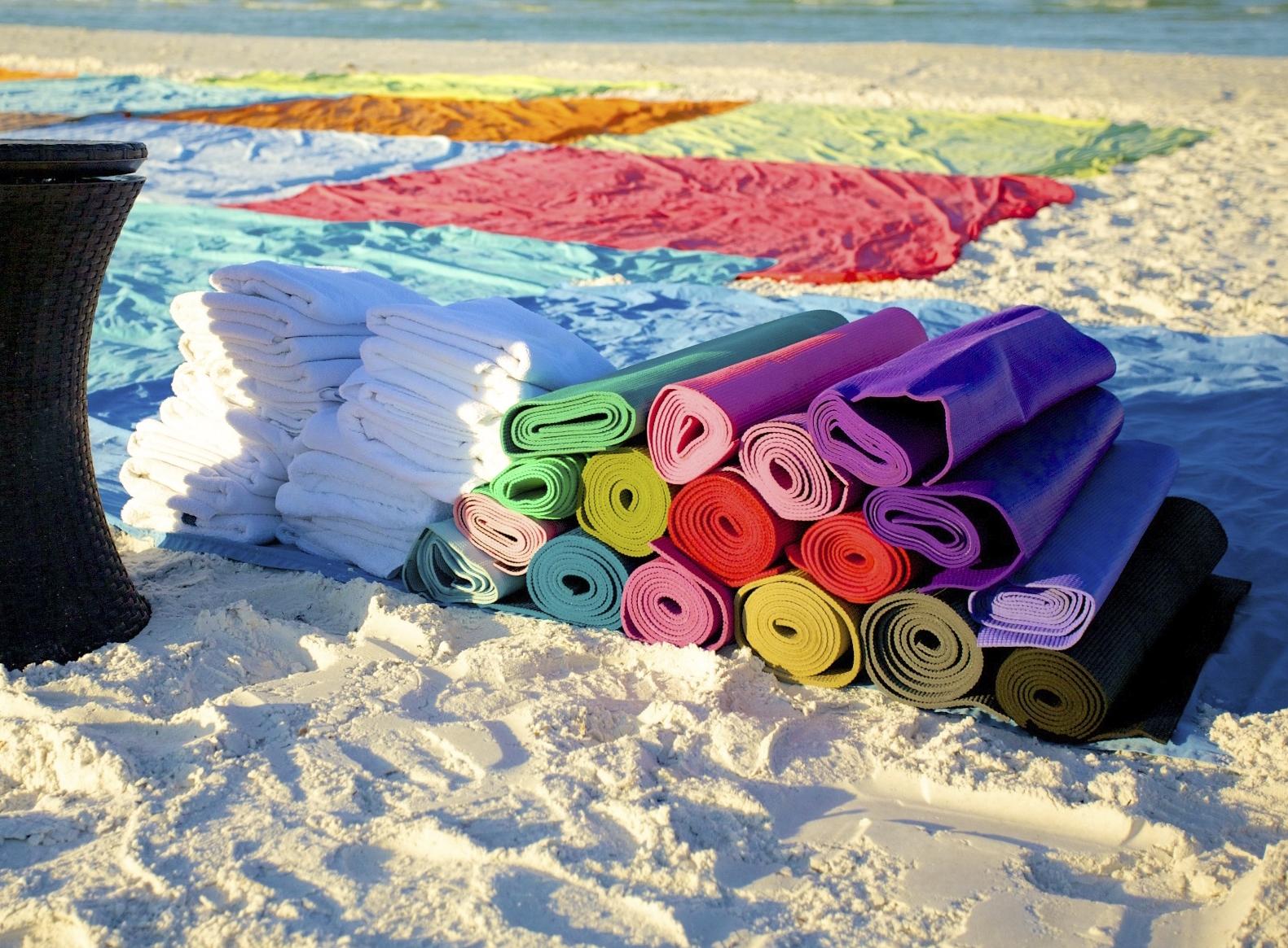 beach yoga cut.jpg