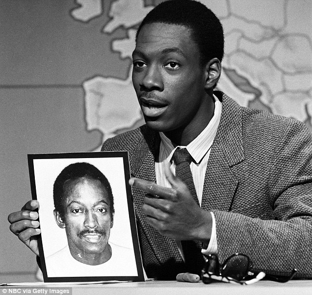 25B8C3AD00000578-2955013-Eddie_Murphy_pictured_on_SNL_s_Weekend_Update_in_1981-a-12_1424069920450.jpg