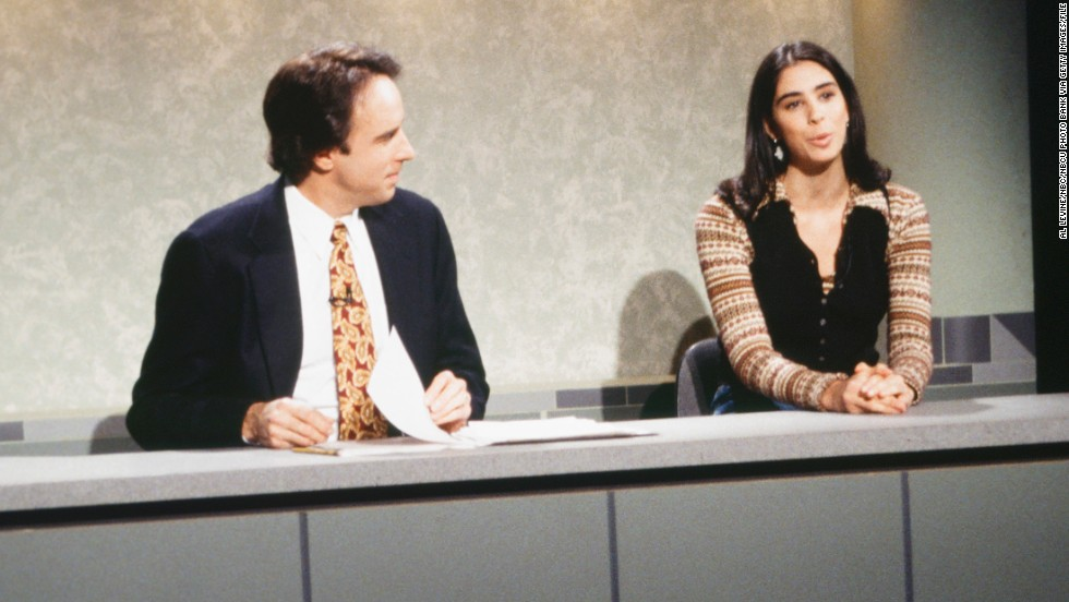 140715114728-sarah-silverman-snl-1993-horizontal-large-gallery.jpg