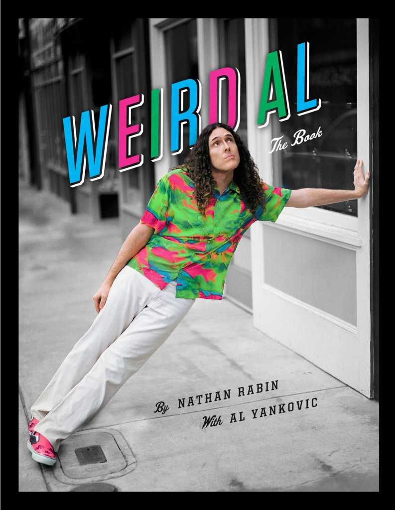 weird-al-the-book-793x1024.jpg