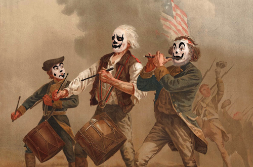 small_icp_march_on_dc.png