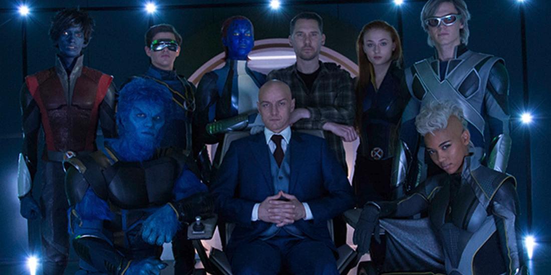 X-Men Costumes.png