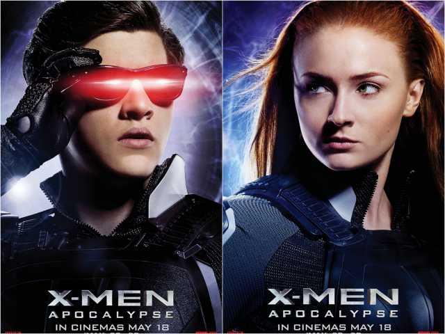 x-men-a-cyclops-jean.jpg