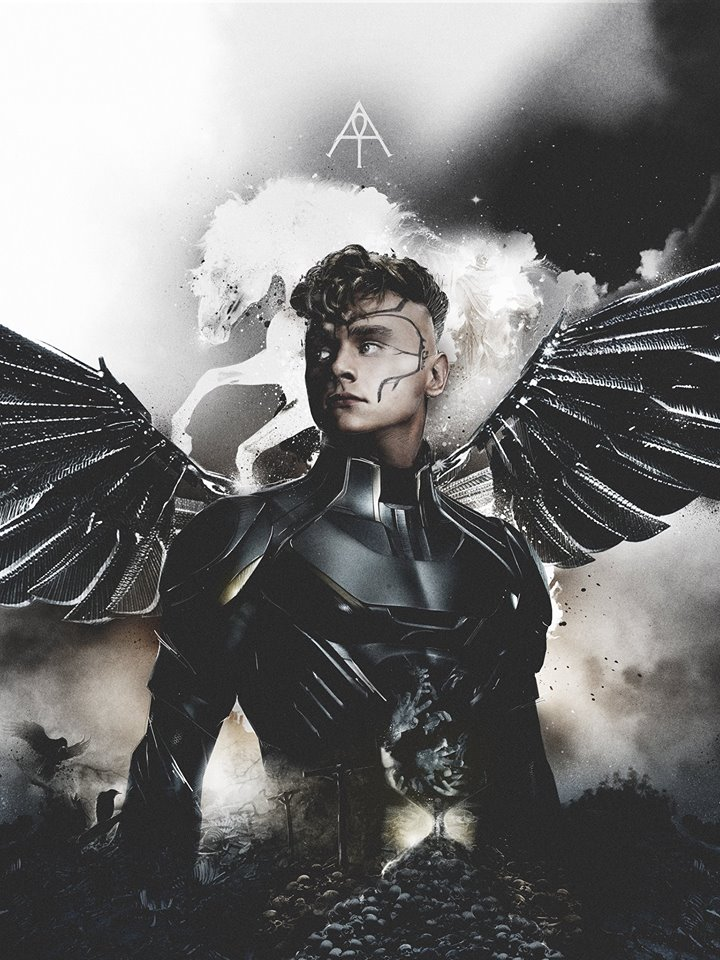 x-men-apocalypse-poster-archangel.jpg