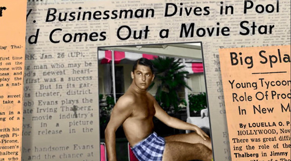 kid-stays-in-the-picture-2002-movie-documentary-review-robert-evans-discovered-at-swimming-pool.jpg