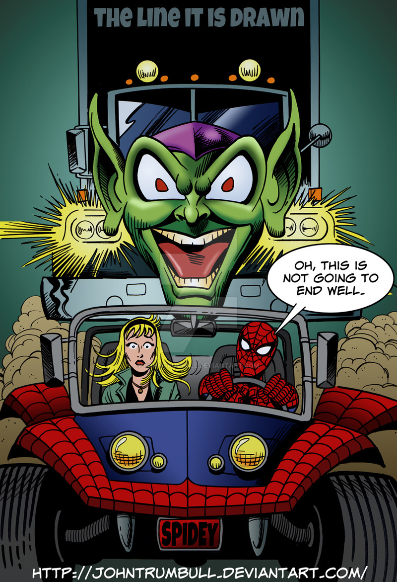 liid_107__spider_man_in_maximum_overdrive__by_johntrumbull-d5fg6sc.jpg