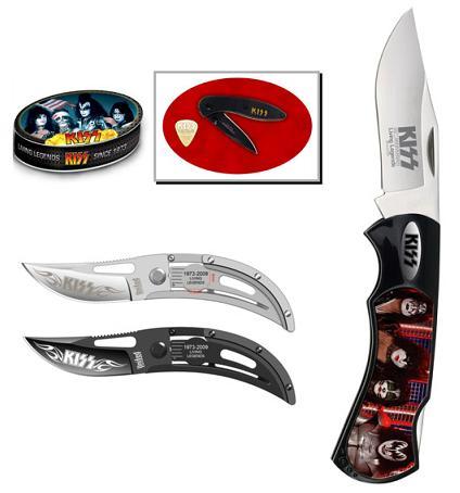 kissknives.jpg
